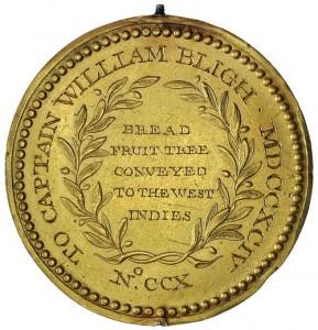 bligh-medal-289x300